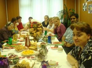 Вступить в совет Совет молодых семей района Ивановское